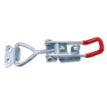 Toggle Clamp For Box Trailers